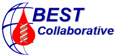 BEST Collaborative